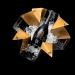 Crémant d'Alsace Révérence IX - Magnum coffret seau à glace