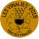 Prix des Vinalies Nationales 2018