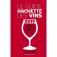 1 étoile au Guide Hachette des Vins 2019