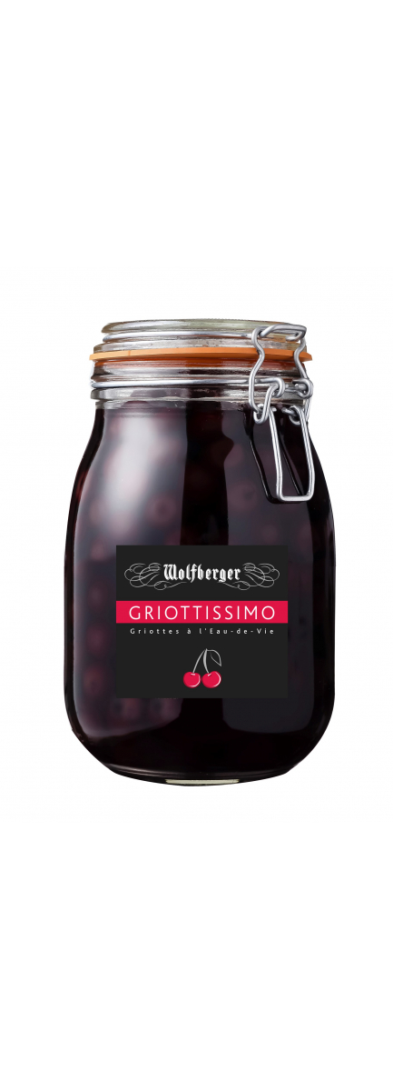 Griottissimo® 100 cl