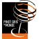 Médaille d'Or Concours Pinot Gris du Monde 2018