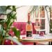 Crémant d'Alsace Rosé Vieilles Vignes
