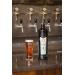 Amer Fleur de Bière® Authentique + 5 sous-bocks OFFERTS !