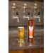 Amer Fleur de Bière® Mandarine + 5 sous-bocks OFFERTS