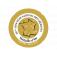Médaille Or Concours National des Crémants 2019