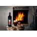 Amer Fleur de Bière® Noël + 5 SOUS BOCKS OFFERTS