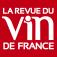 91/100 - La Revue du Vin de France