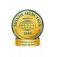 Médaille Or Concours Monde Sélection Bruxelles 2018
