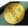 Médaille Or Mondial des Vins Blancs Strasbourg 2020