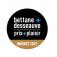 Médaille Bronze Concours Prix Plaisir Bettane+Desseauve