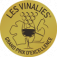 Grand Prix d'Excellence Vinalies Nationales 2016 - Palme des Vinalies