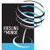 Médaille d'Or-Concours Riesling du Monde 2017